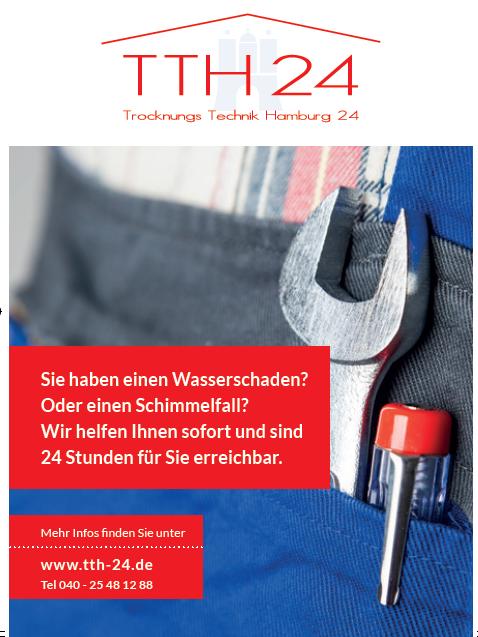 TTh24 Flyer